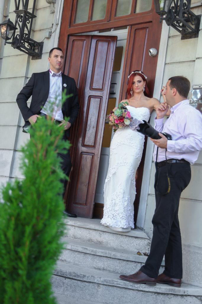 foto star beograd fotograf za vencanje milan ratkovic