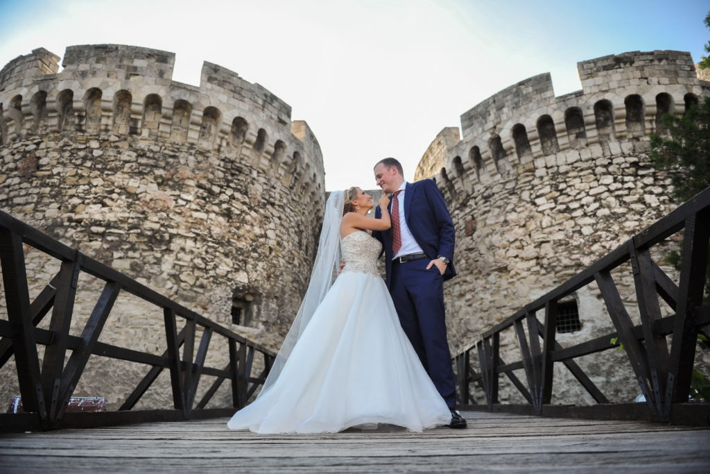 foto star beograd fotograf za vencanje